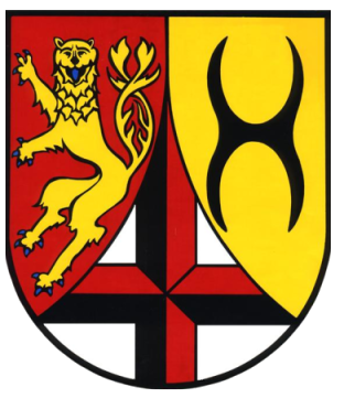 tl_files/images/layout/wappen/wappen_altenkirchen.png