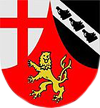 tl_files/images/layout/wappen/wappen_kirchen.png